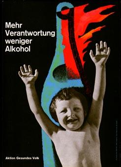 Die Hilfe des Narkologen des Alkoholismus